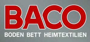 Logo BACO Karcher & Schlierkamp GmbH & Co. KG
