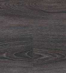 Beluga new wood zum Kleben - Surrey Oak