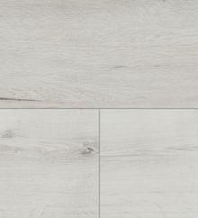 Beluga new wood xl zum Kleben - Kent Oak Rustic