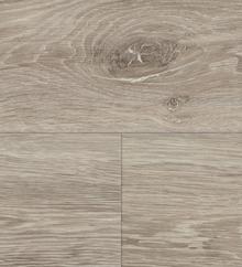 Beluga new wood xl zum Kleben - Manitoba Oak
