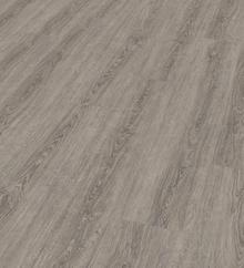 Bacana wood XL zum Kleben - Canedo Oak